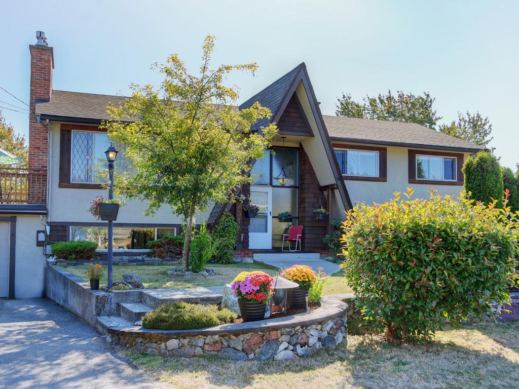 Sidney Home for Sale Real Estate