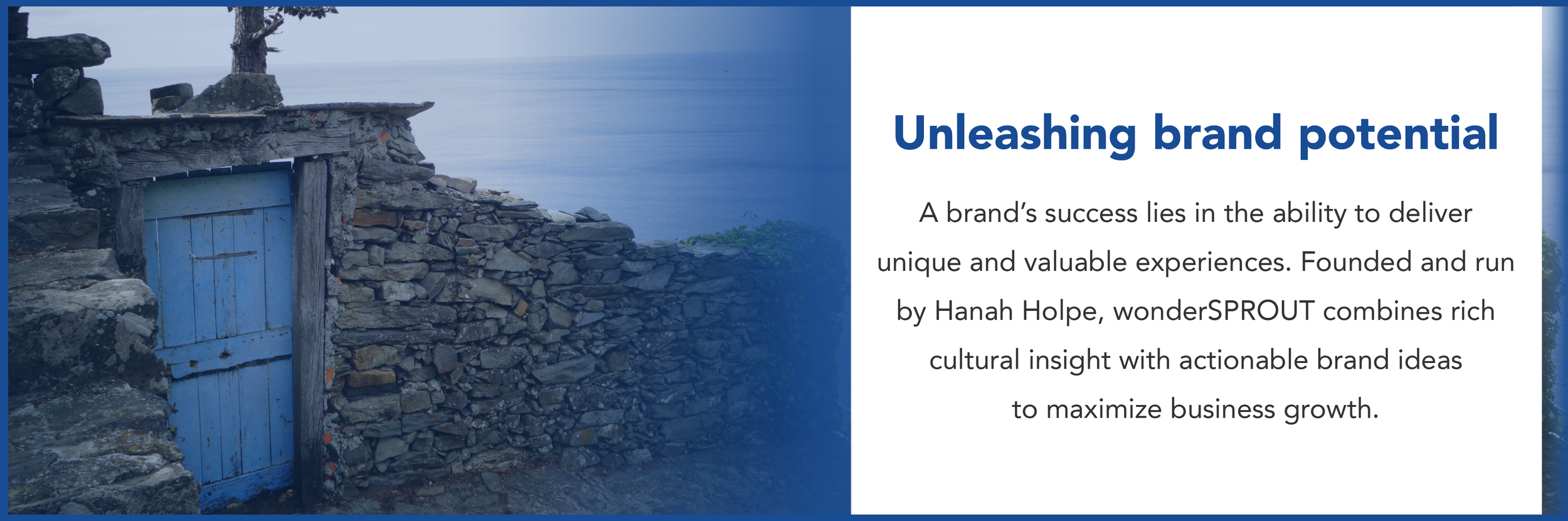 HOME PAGE AD_unleash brand potential-01.png