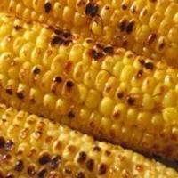 grillcorn2.jpg