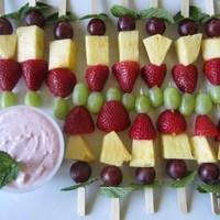 A great arrangement of fresh seasonal fruit.jpg