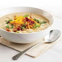 1301p40-creamy-light-potato-soup-l.jpg