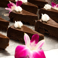 chocolatedecadencecake1.jpg