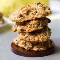 cookies-oat-chip-nut 4.jpg