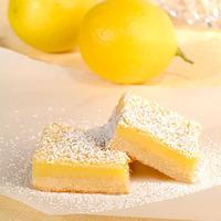 lemon-bars.jpg