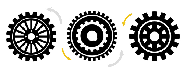 gears1 black.jpg