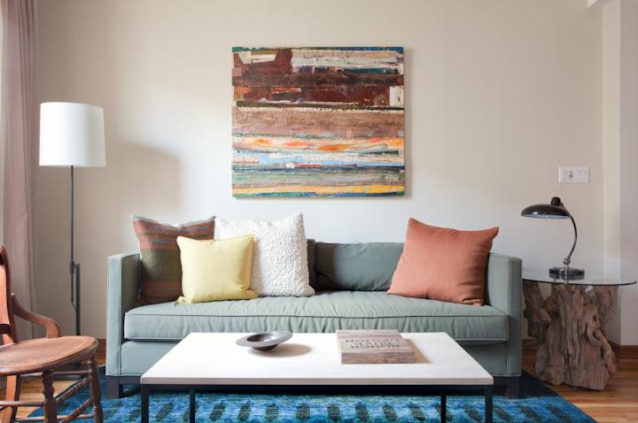 revamp-2 Living-couch.jpg