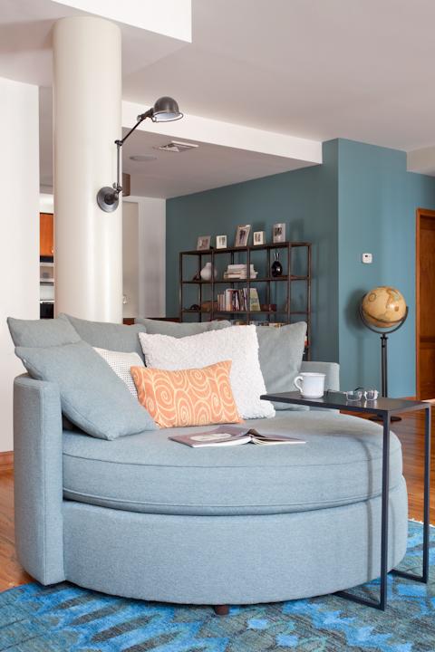 revamp-3 LR-round sofa.jpg