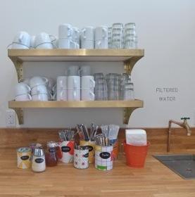 Coffee Fixings.jpg