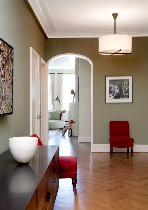 Fogel-foyer.jpg