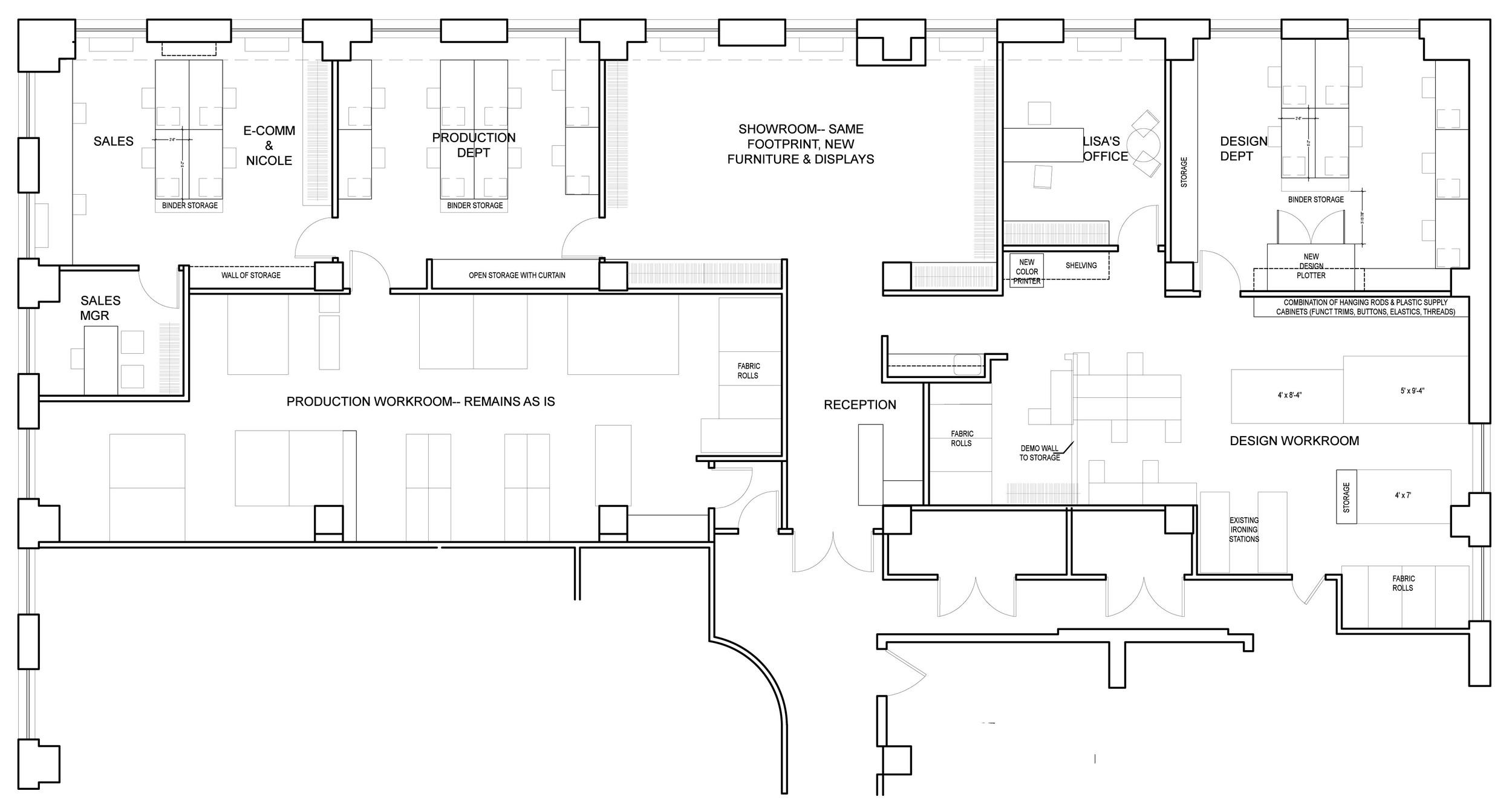 120917_STAY floorplan.jpg