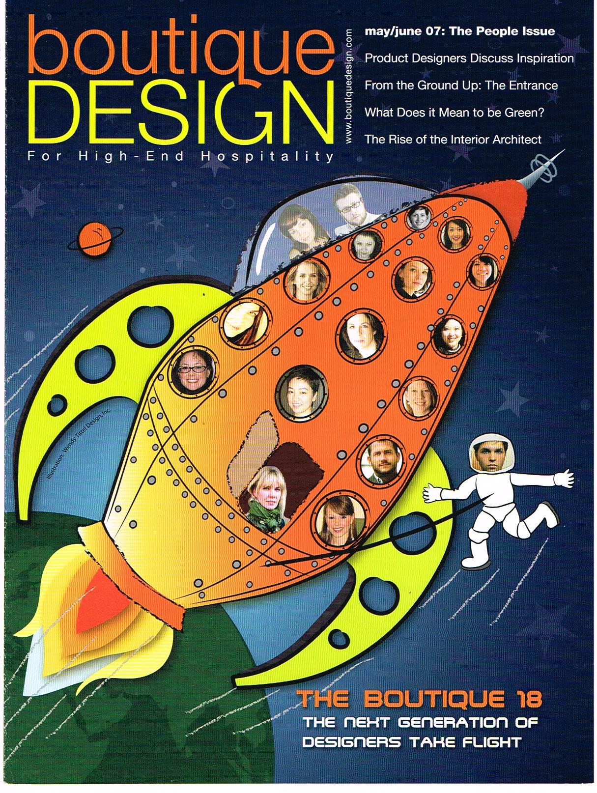 Boutique Design-cover.jpeg