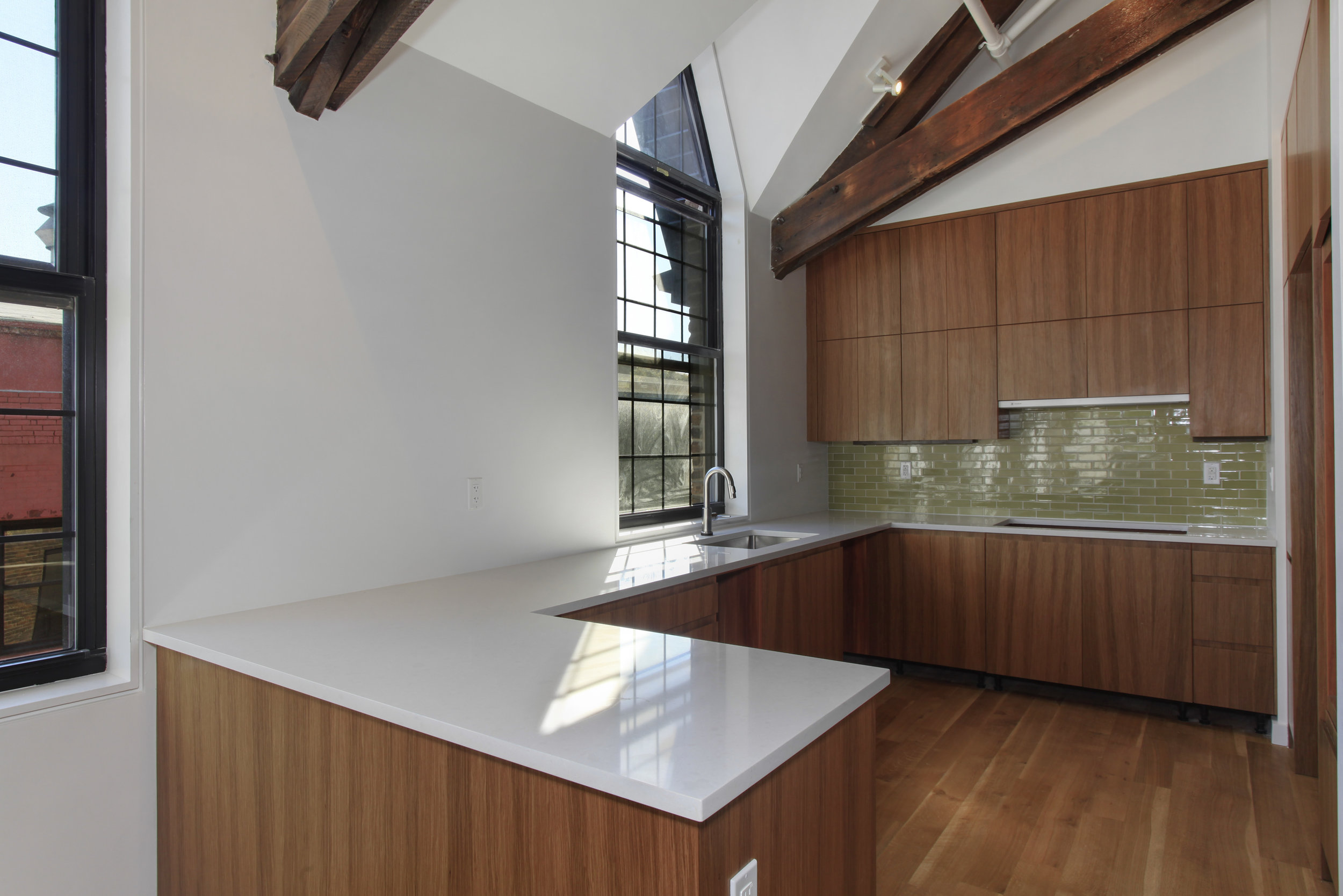 541Leonard-3-top flr kitchen.jpg