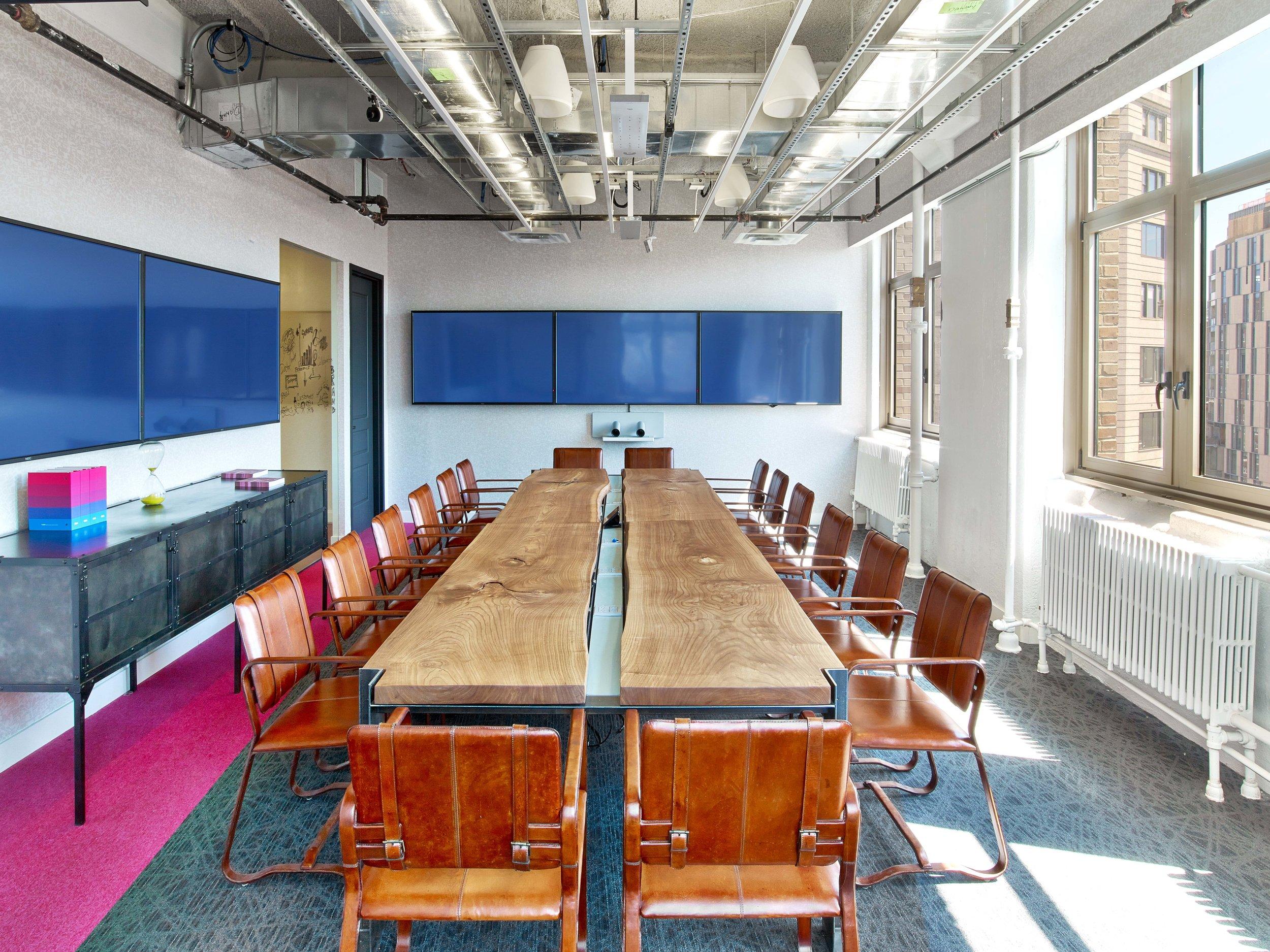 3a-Accenture-boardroom.jpg