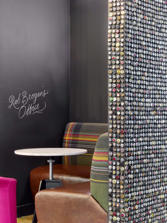 6b-Accenture-cafe Rob Brogan.jpg