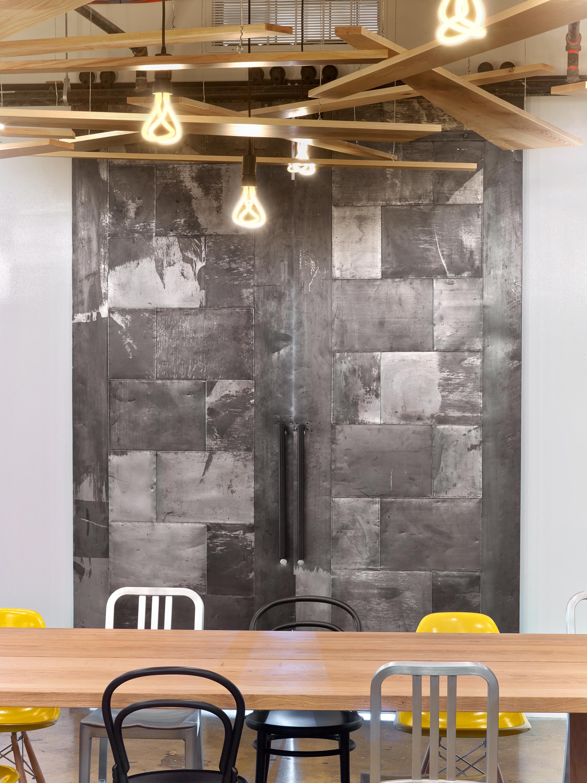 8-Accenture-cafe doors.jpg