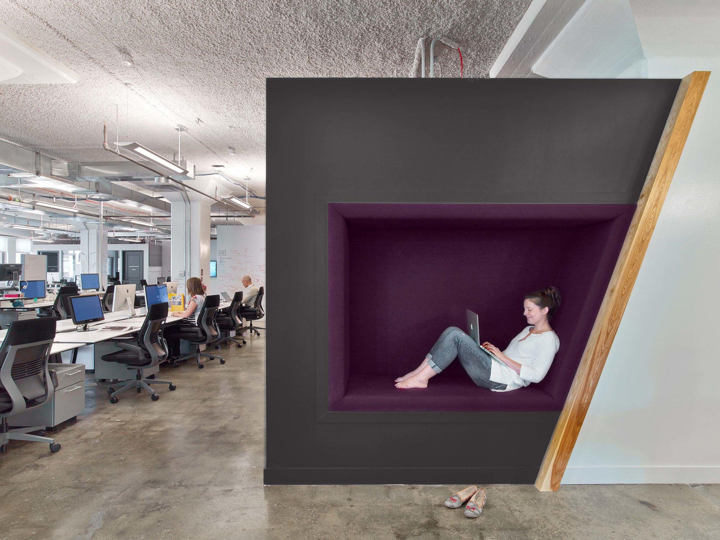 12-Accenture nook.jpg