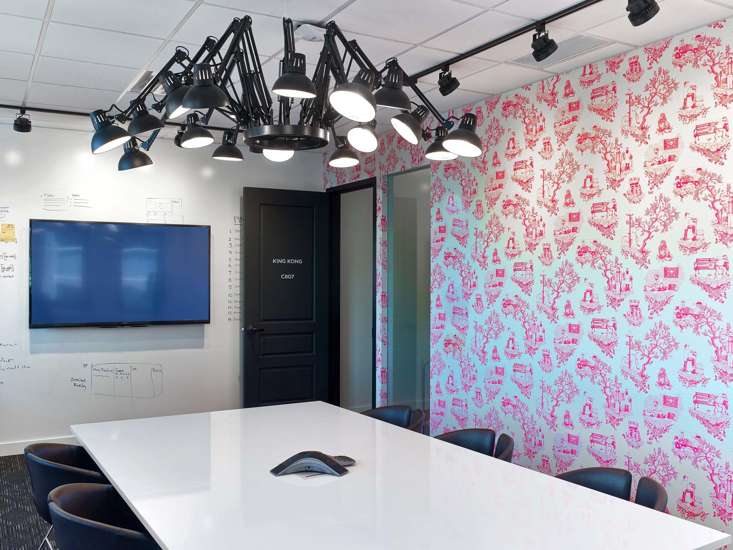 14-Accenture conf room.jpg