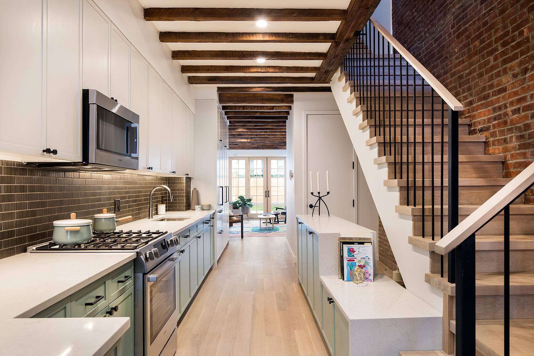4-REVAMP-Monitor Kitchen stairs.jpg