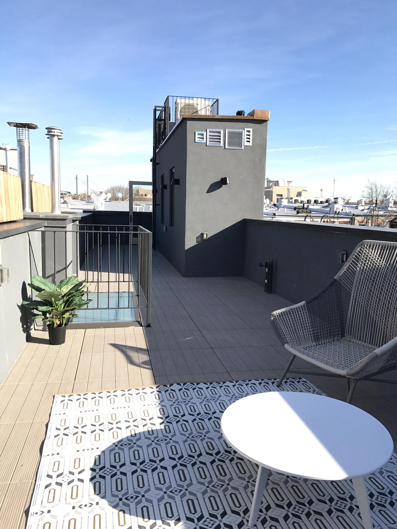 roof- looking back.jpg