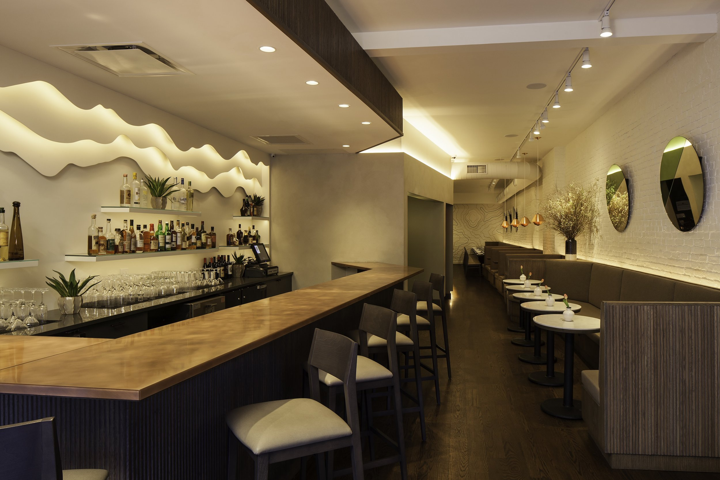 3-Tavo-M bar lounge.jpg