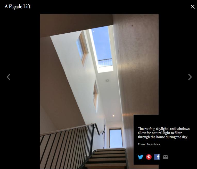 11-skylights.png