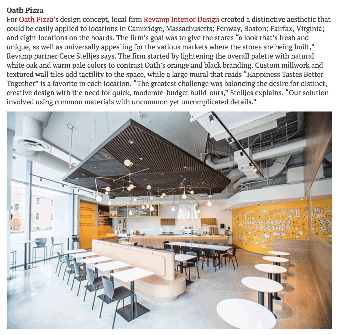 Hospitality Design - Oath Pizza - Screenshot.png