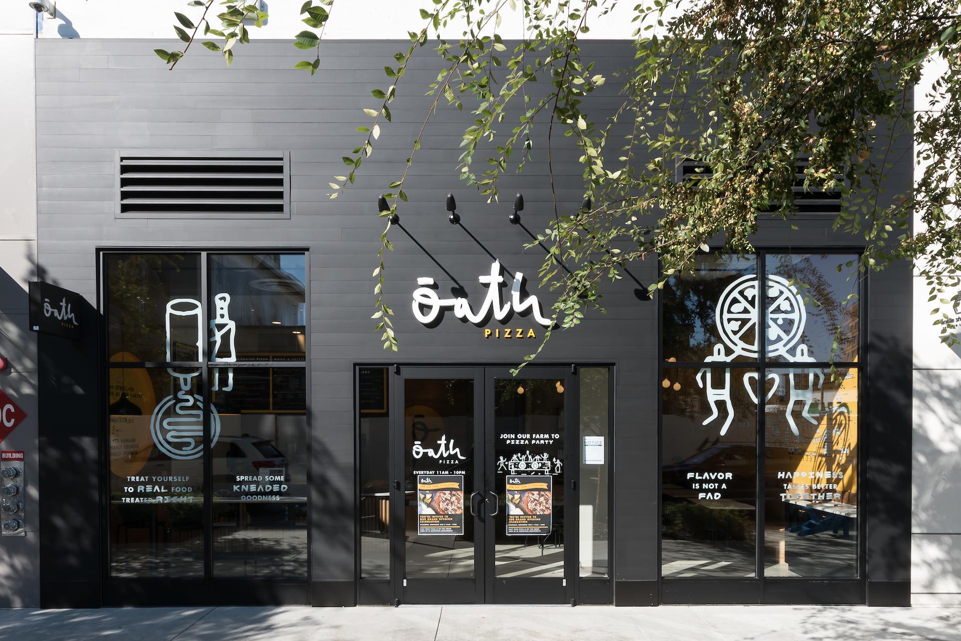 Oath Pizza-Fairfax VA-facade sm.jpg