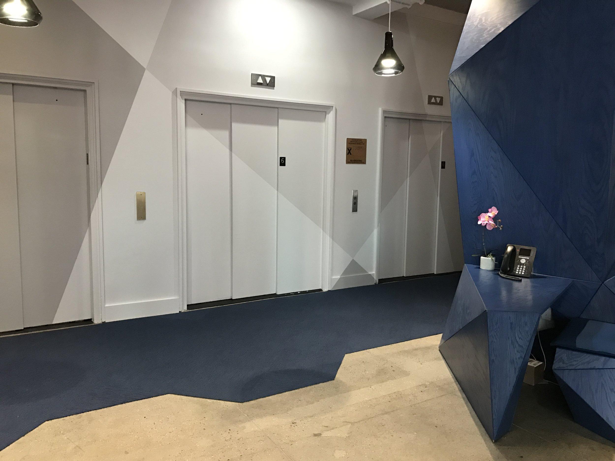 _elevator wall.JPG