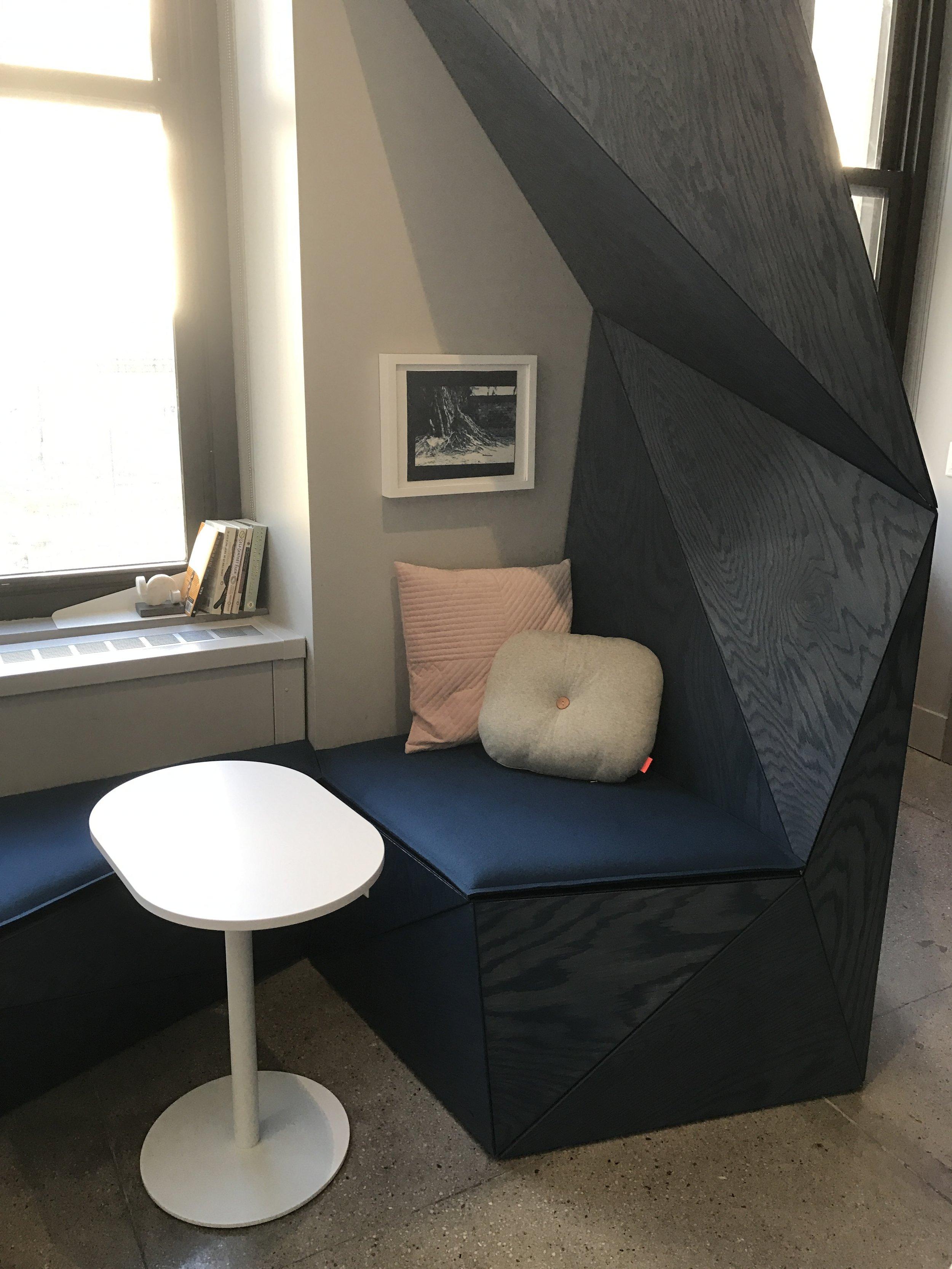 _origami seating niche.JPG