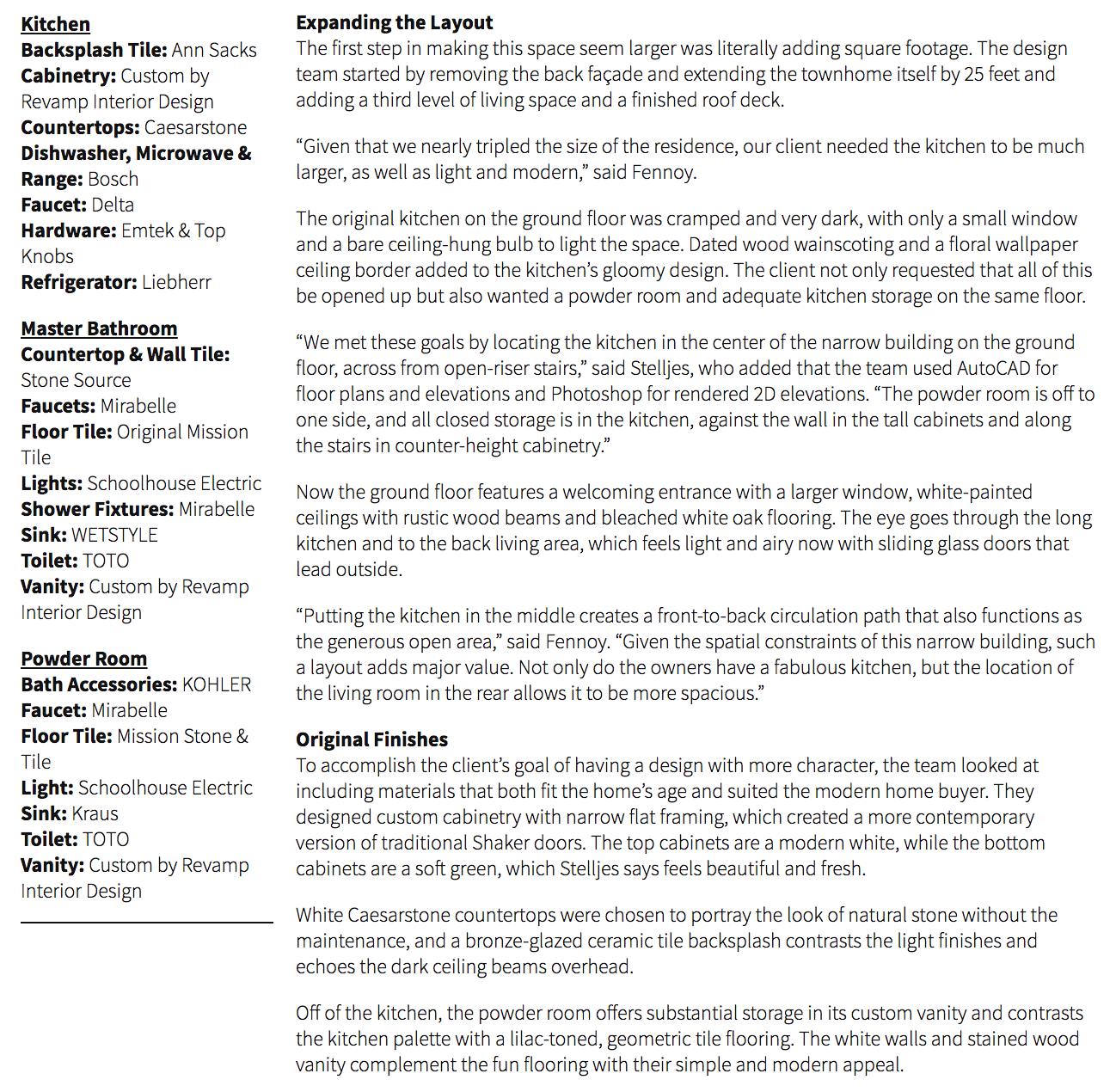 Kitchen & Bath Business - Greenpoint Townhouse - Screenshot 2.png