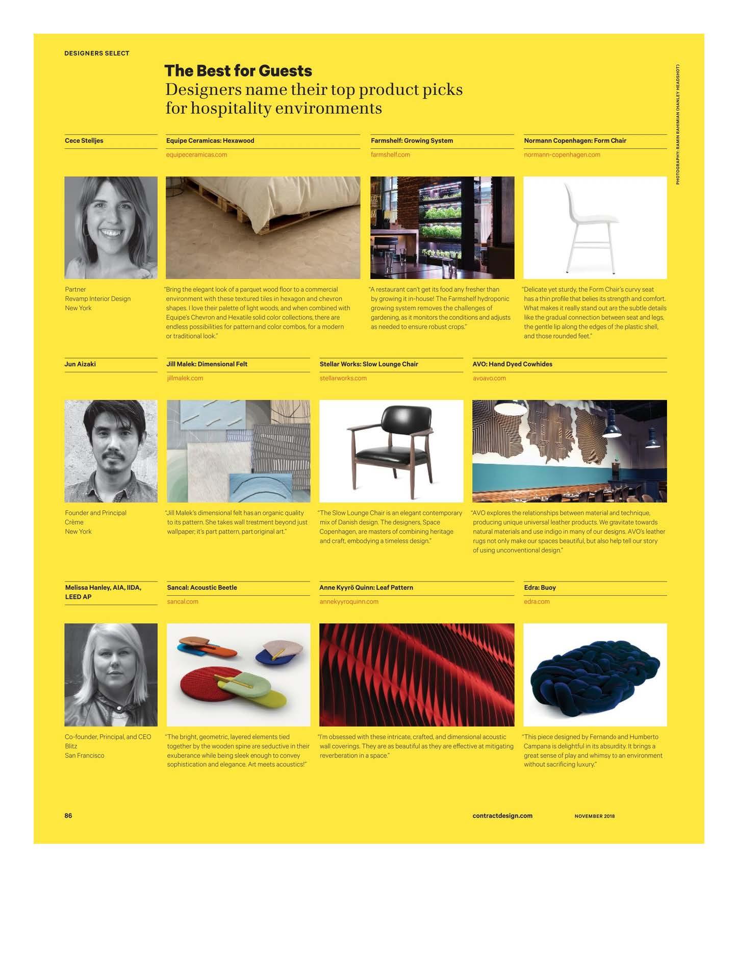 Contract Magazine - Highlight - Screenshot.jpg