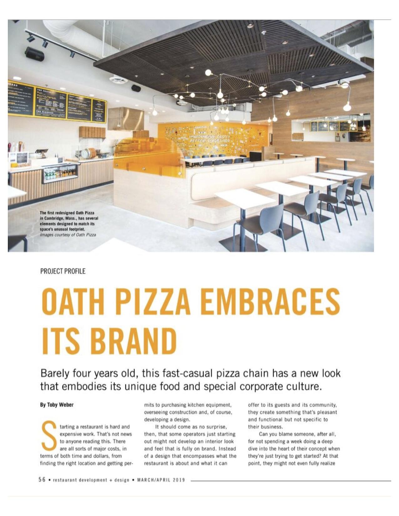 Revamp_Oath Pizza_2.jpg