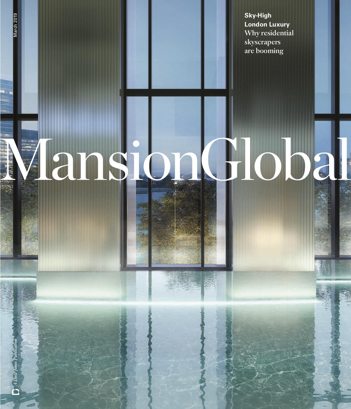 Mansion Global_print 1.jpg