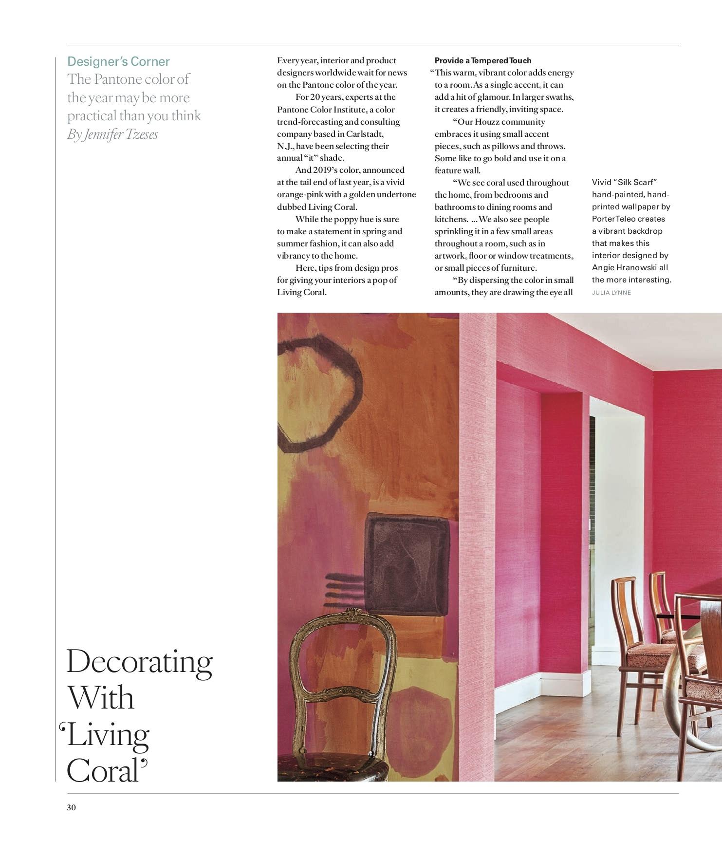 Mansion Global_print 2.jpg