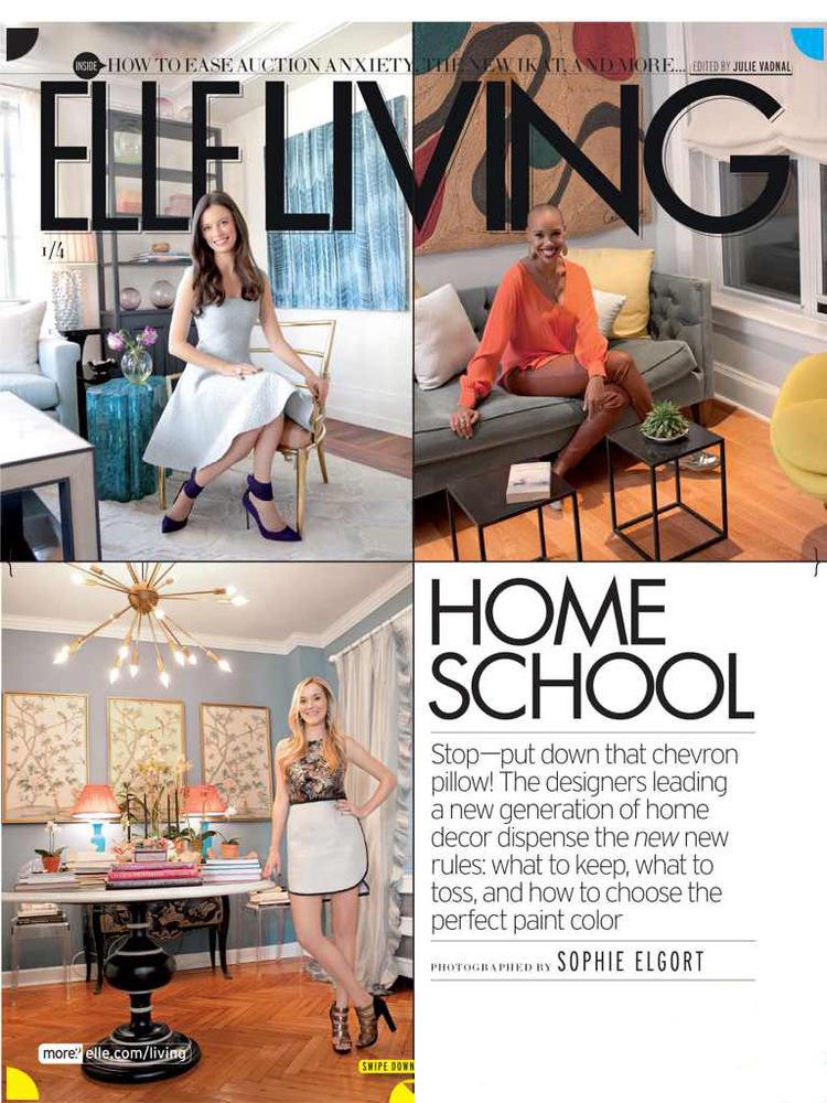 Elle-1+Home+School.jpg