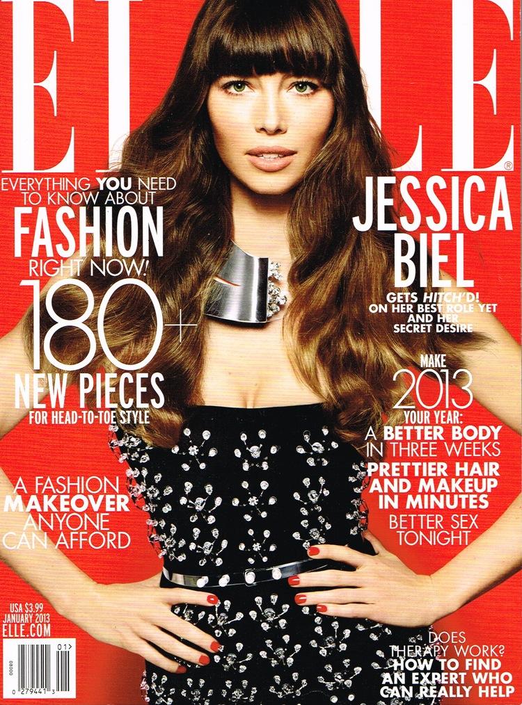 ELLE+cover.jpg