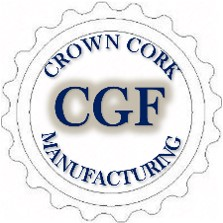 CGF Company Logo.jpg