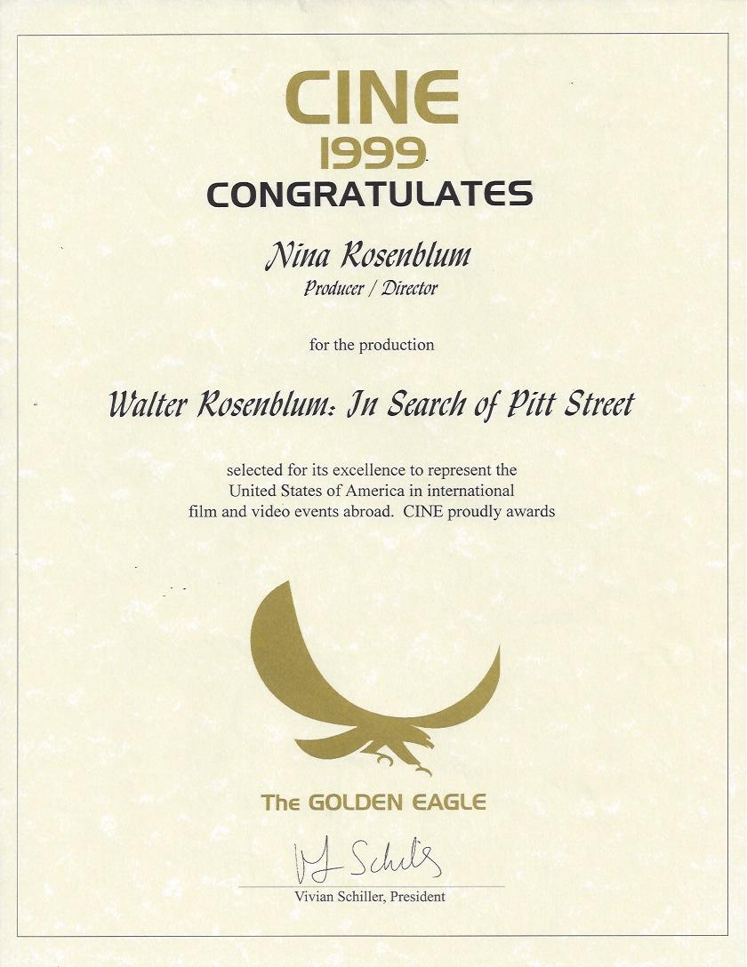 WR Award 1.jpeg
