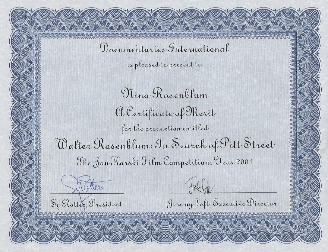 WR Award 2.jpeg