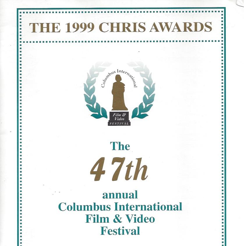 WR Award 4.jpeg