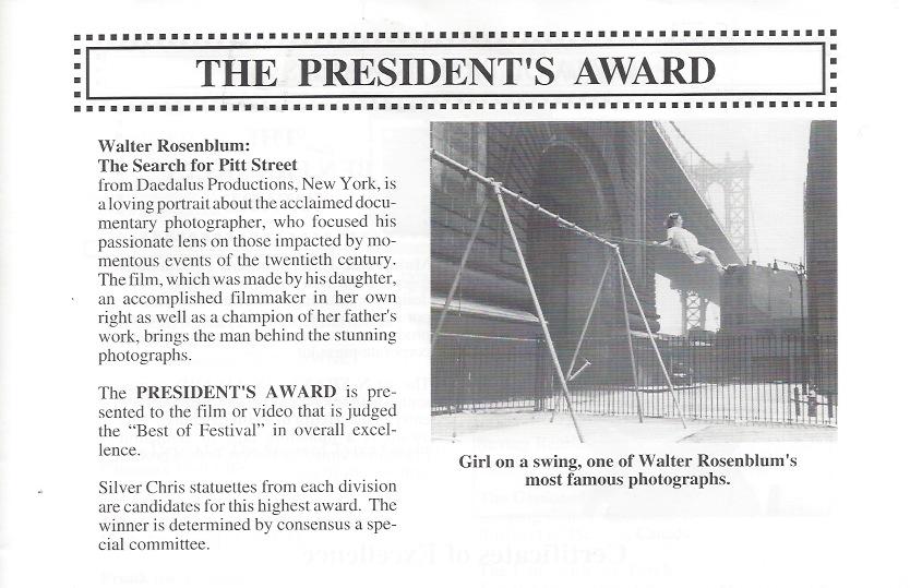 WR Award 3.jpeg