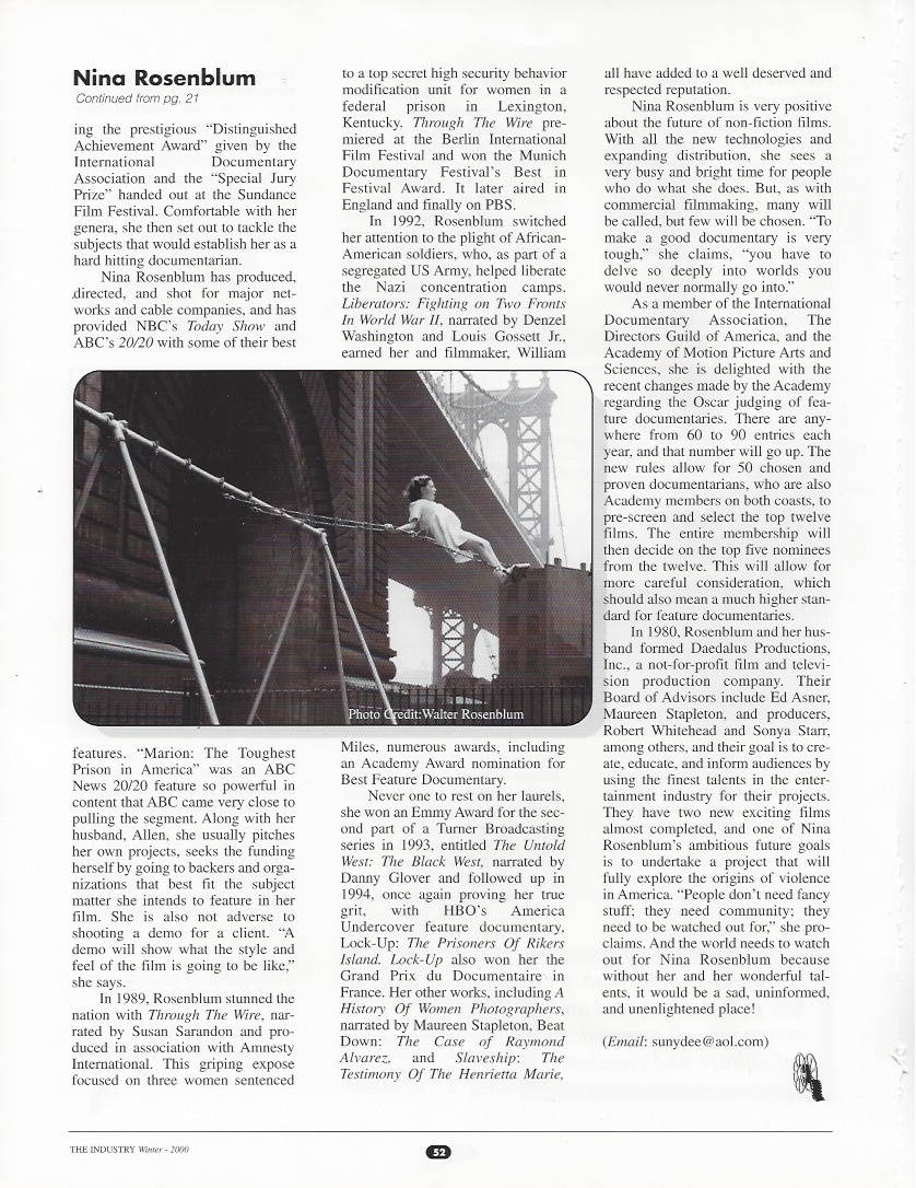 WR Industry Magazine 3.jpeg