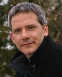 Narrated by Campbell Scott