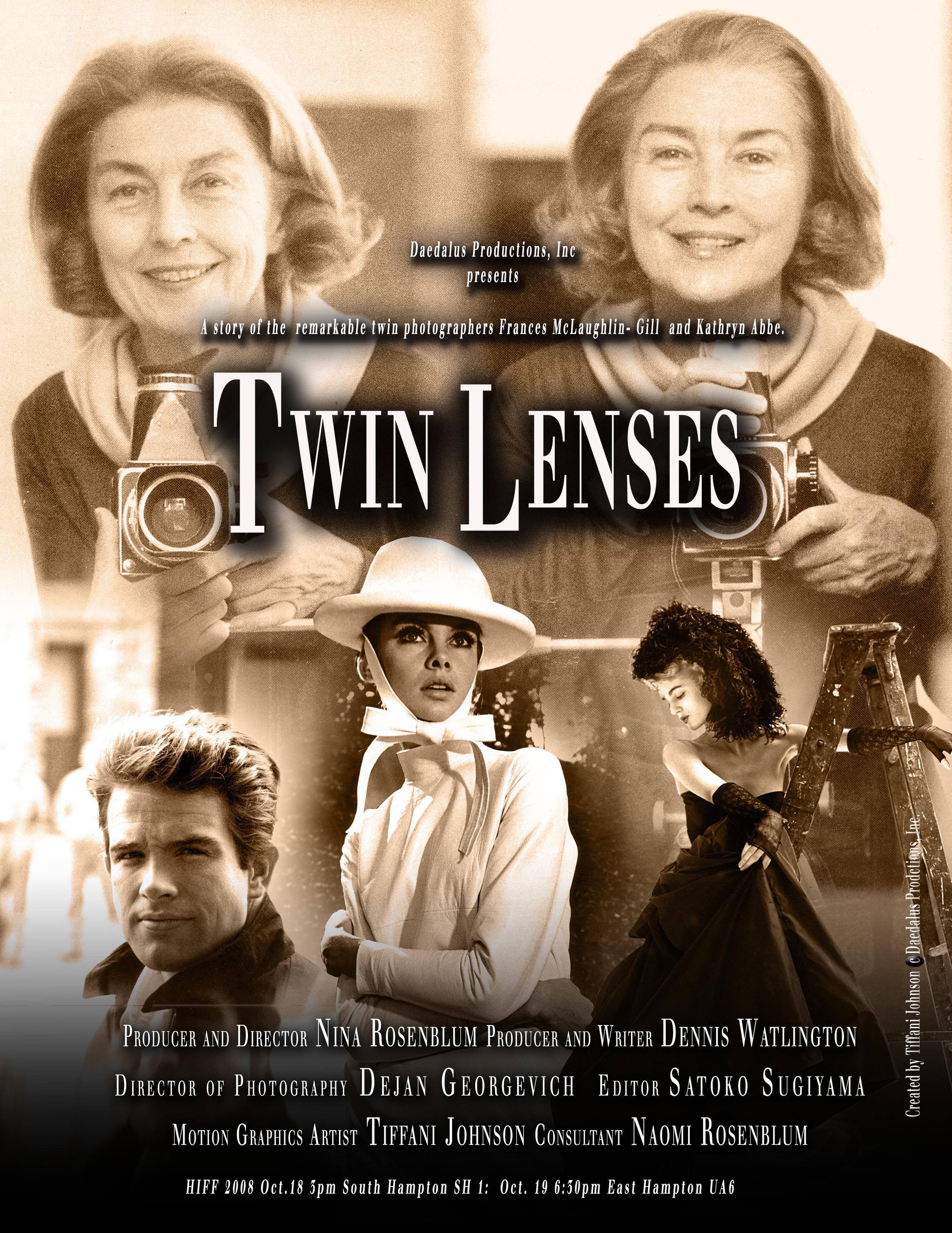 poster twin lenses.jpg