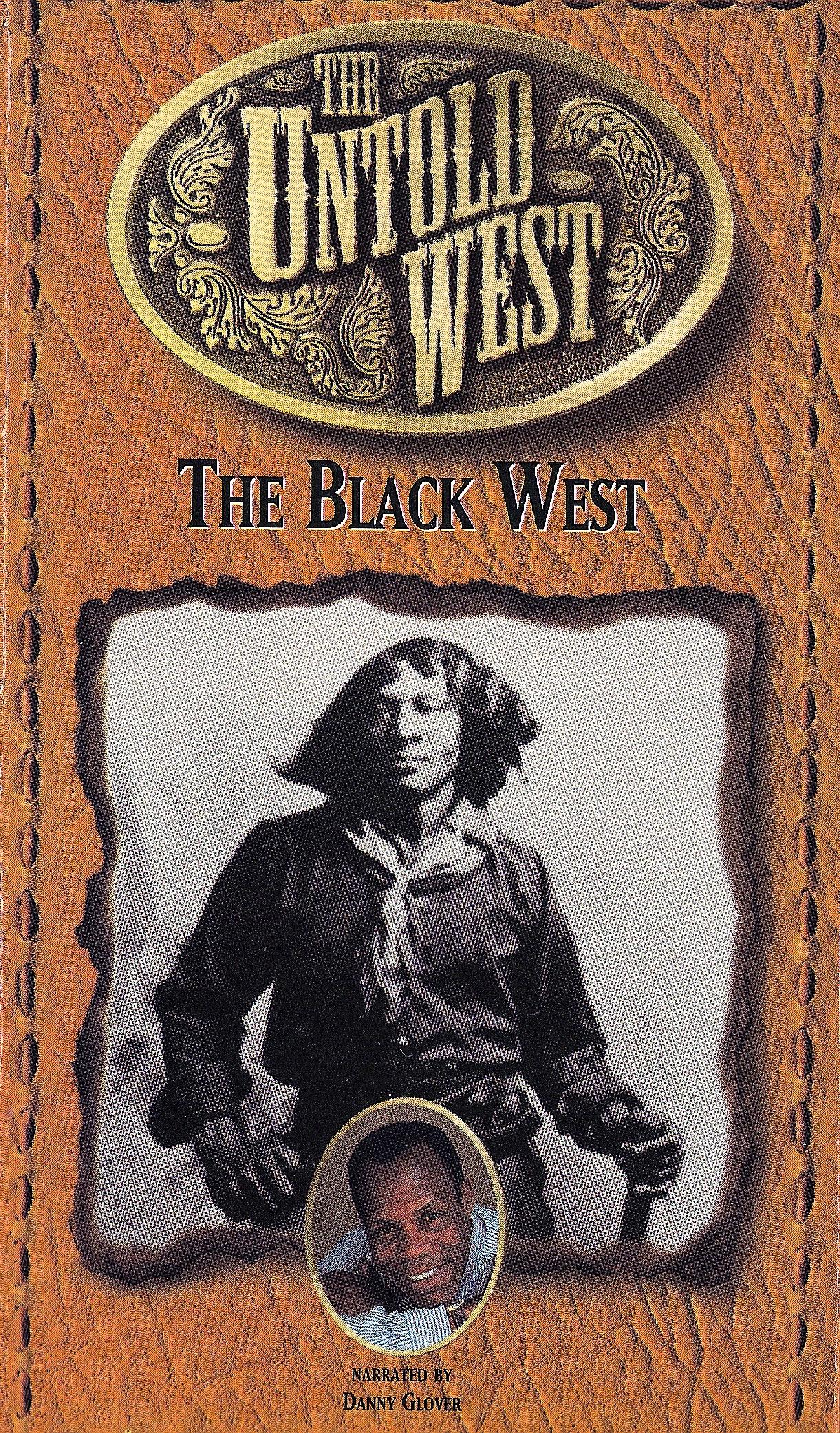 BLACK WEST copy.jpg