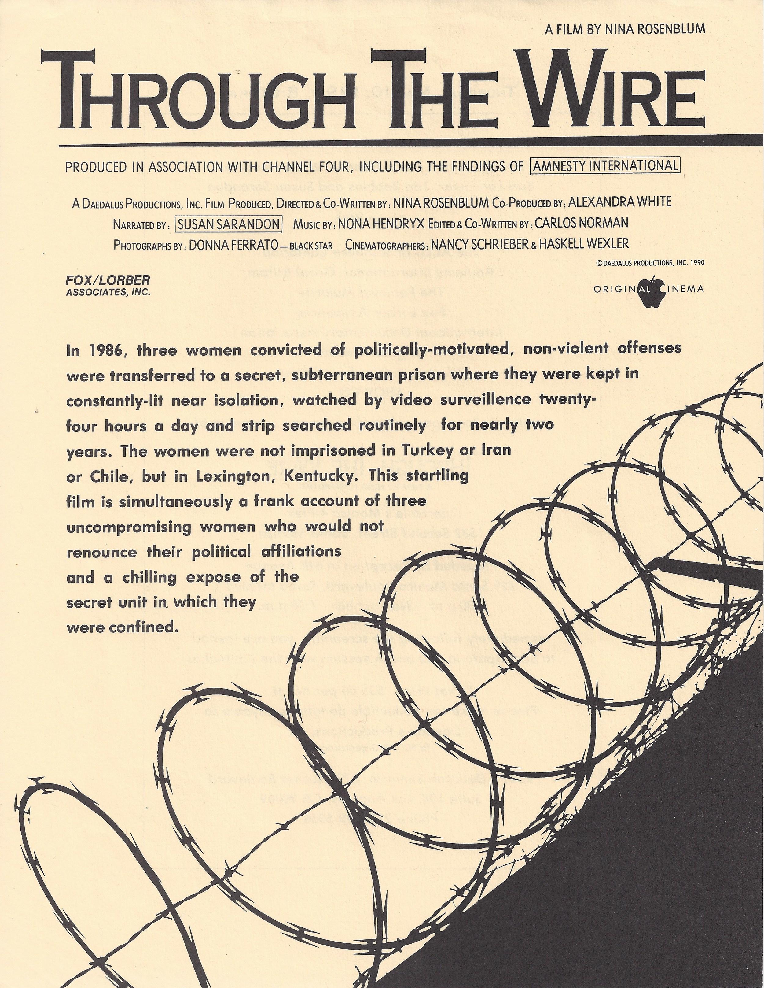 TTW Poster.jpeg