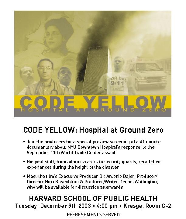 Code Yellow Harvard Poster.jpg