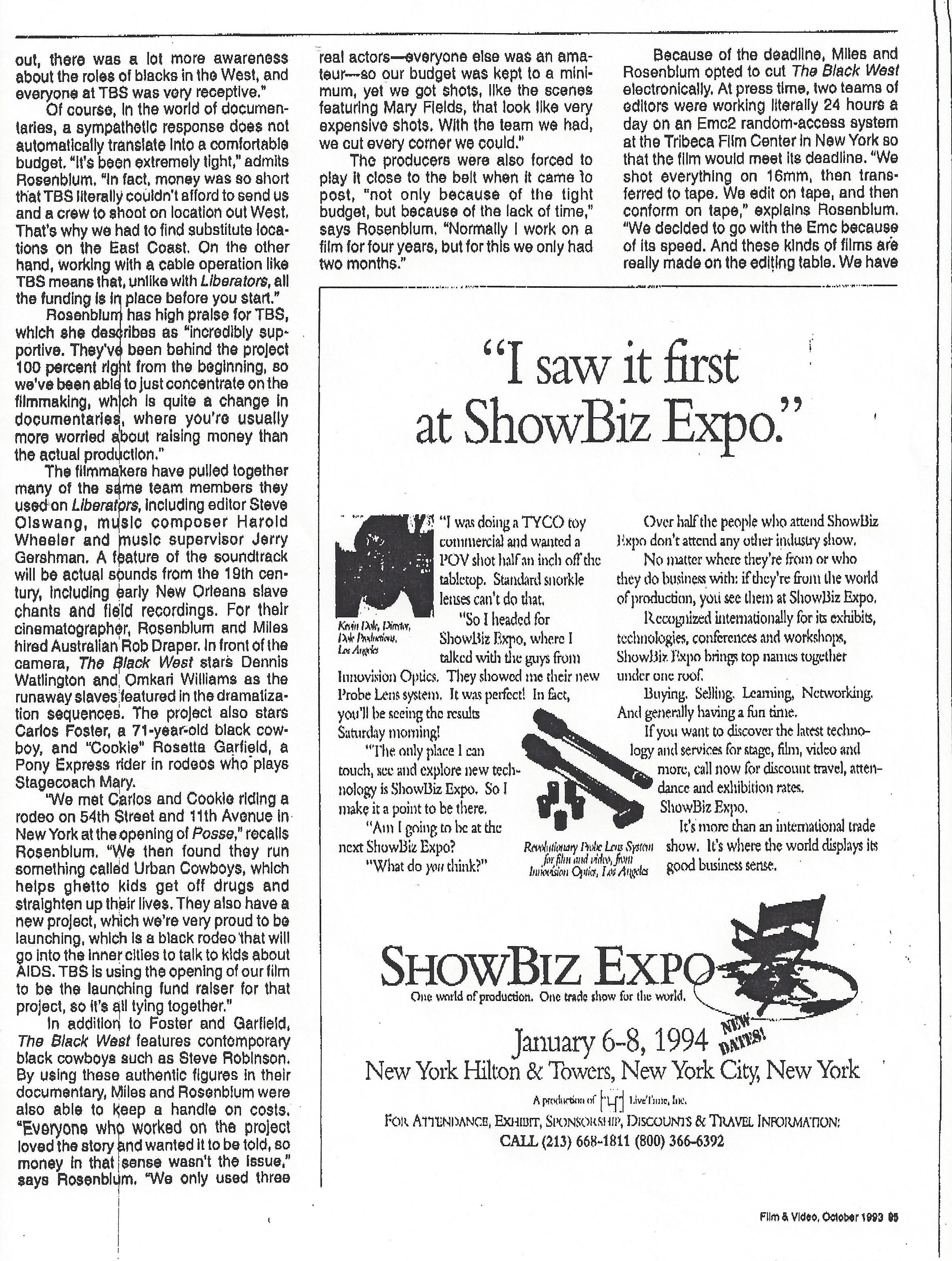 The Black West Press 8.jpeg