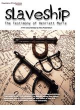 slaveship_poster.png