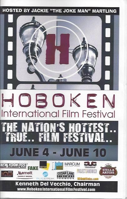 hoboken-festival.jpeg